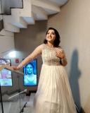 sanusha-santhosh-latest-photos-in-saree-003
