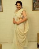 sanusha-santhosh-latest-photos-in-saree-006