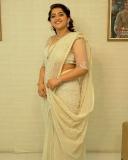 sanusha-santhosh-latest-photos-in-saree-007