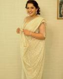 sanusha-santhosh-latest-photos-in-saree-008