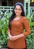 sanusha-santhosh-latest-pics-222-00136
