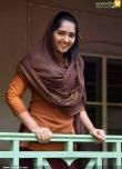 sanusha-santhosh-latest-pics-22223