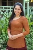 sanusha-santhosh-latest-pictures-333-0013