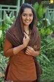 sanusha-santhosh-latest-stills-44062