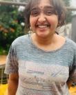 sanusha santhosh new photos-002