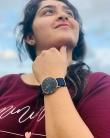 sanusha santhosh new photos-005