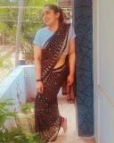 sanusha-santhosh-photos-kerala9-002