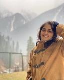 sanusha-santhosh-photos-kerala9-003