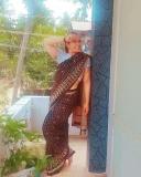 sanusha-santhosh-photos-kerala9
