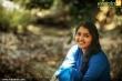 sanusha-santhosh-pics-200-00118