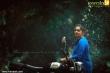 sanusha-santhosh-pictures-30054