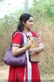 sanusha-santhosh-pictures-35449