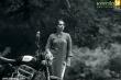 sanusha-santhosh-stills-56083