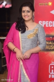 saranya-mohan-latest-pictures-222-00112