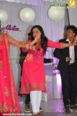saranya-mohan-latest-stills-258-00254