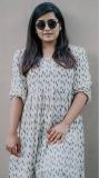 sarayu-latest-photoshoot-in-saree-001