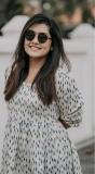 sarayu-latest-photoshoot-in-saree-002