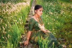 sarayu-latest-photoshoot-in-saree-004