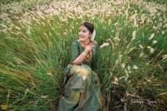 sarayu-latest-photoshoot-in-saree-005