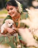 sarayu-latest-photoshoot-in-saree-009