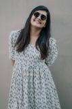 sarayu-latest-photoshoot-in-saree