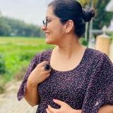 sarayu-mohan-latest-photos-002