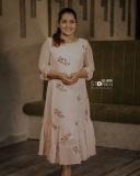 sarayu-mohan-latest-photos-004