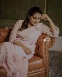 sarayu-mohan-latest-photos-005