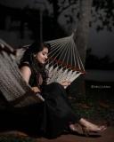 sarayu-mohan-latest-photos-008