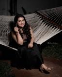 sarayu-mohan-latest-photos-009