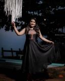 sarayu-mohan-latest-photos-010