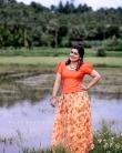 sarayu mohan saree-011