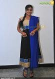 sarayu_actress_photos_-02141