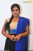 sarayu_actress_photos_-02588