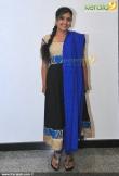 sarayu_actress_photos_-02622
