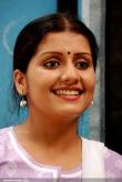 sarayu_actress_photos_-02861