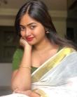 actress shaalin zoya latest onam kerala saree photos-001