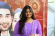 actress-shalin-zoya-latest-photos-1084
