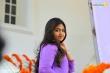 actress-shalin-zoya-latest-photos-1179