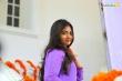 actress-shalin-zoya-latest-photos-1233