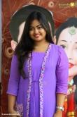 actress-shalin-zoya-latest-photos-180