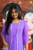 actress-shalin-zoya-latest-photos-222