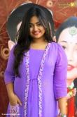 actress-shalin-zoya-latest-photos-365