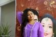 actress-shalin-zoya-latest-photos-426