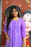actress-shalin-zoya-latest-photos-929