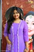 actress-shalin-zoya-latest-pics-28