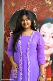 actress-shalin-zoya-latest-pics-311