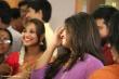 actress-shalin-zoya-latest-pics-588