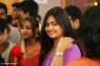 actress-shalin-zoya-latest-pics-778