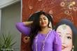 actress-shalin-zoya-latest-pics7
